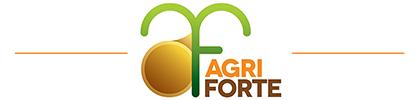 AgriForte | Alimentando o Mundo